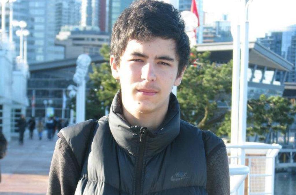 Karim Meskine