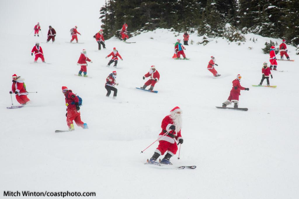 Snowcontractshots_Dec14_shoot#9_MW01