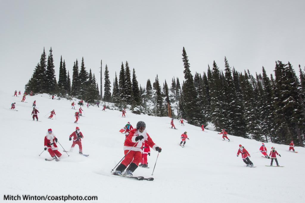 Snowcontractshots_Dec14_shoot#9_MW02