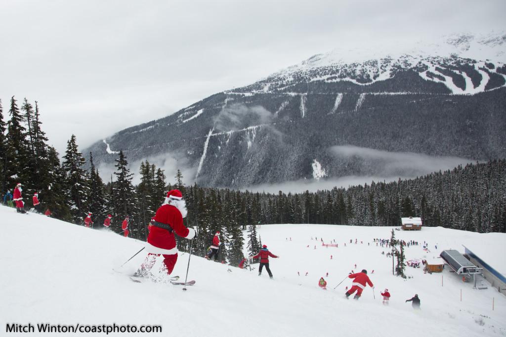 Snowcontractshots_Dec14_shoot#9_MW03