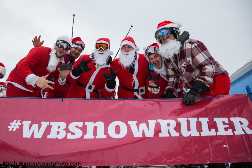Snowcontractshots_Dec14_shoot#9_MW05