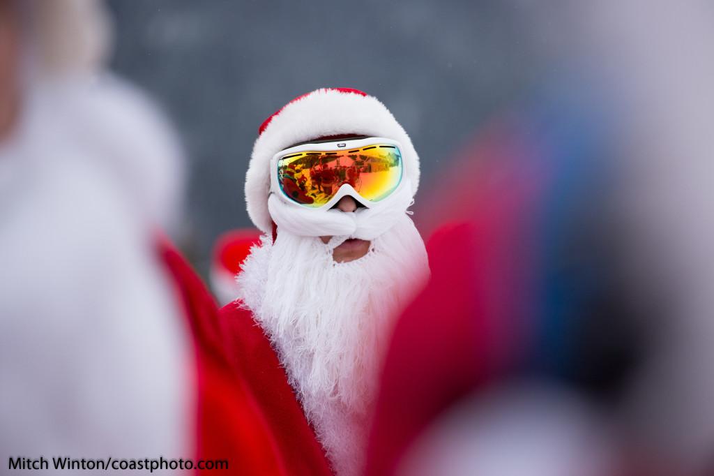 Snowcontractshots_Dec14_shoot#9_MW06
