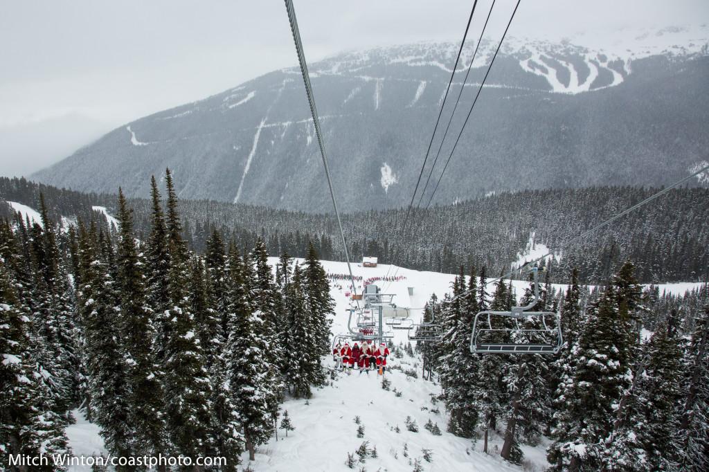 Snowcontractshots_Dec14_shoot#9_MW12