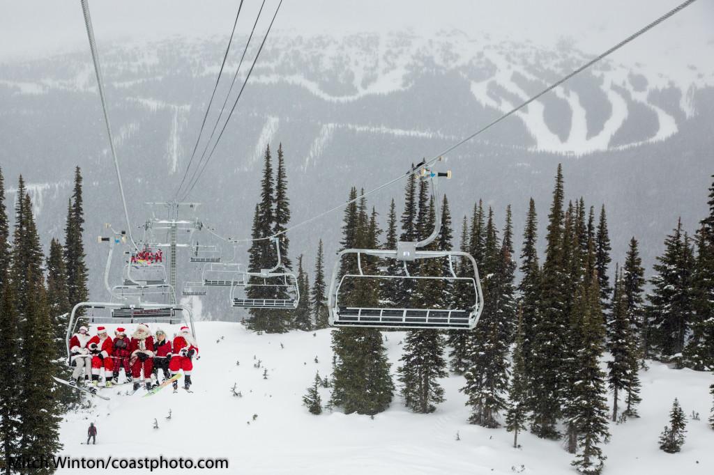 Snowcontractshots_Dec14_shoot#9_MW14