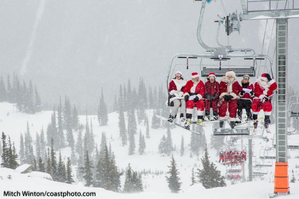 Snowcontractshots_Dec14_shoot#9_MW15