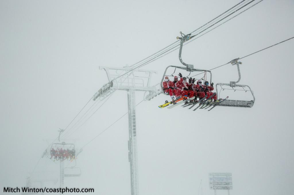 Snowcontractshots_Dec14_shoot#9_MW16