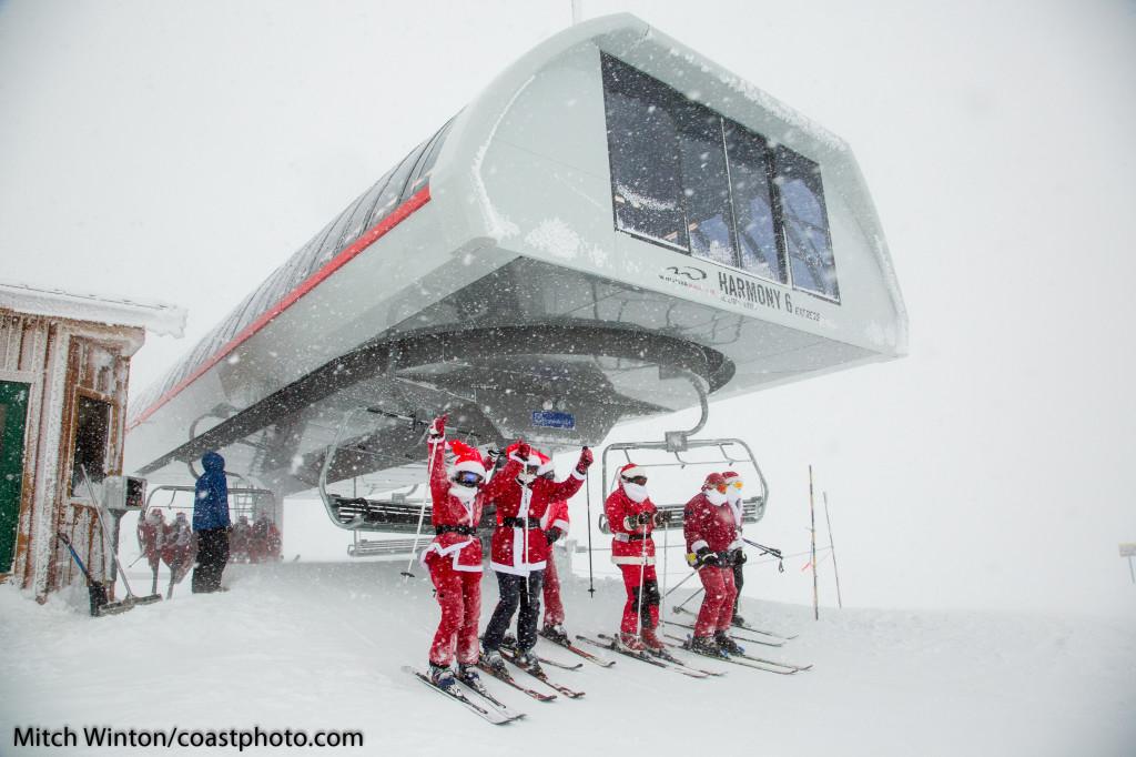 Snowcontractshots_Dec14_shoot#9_MW17