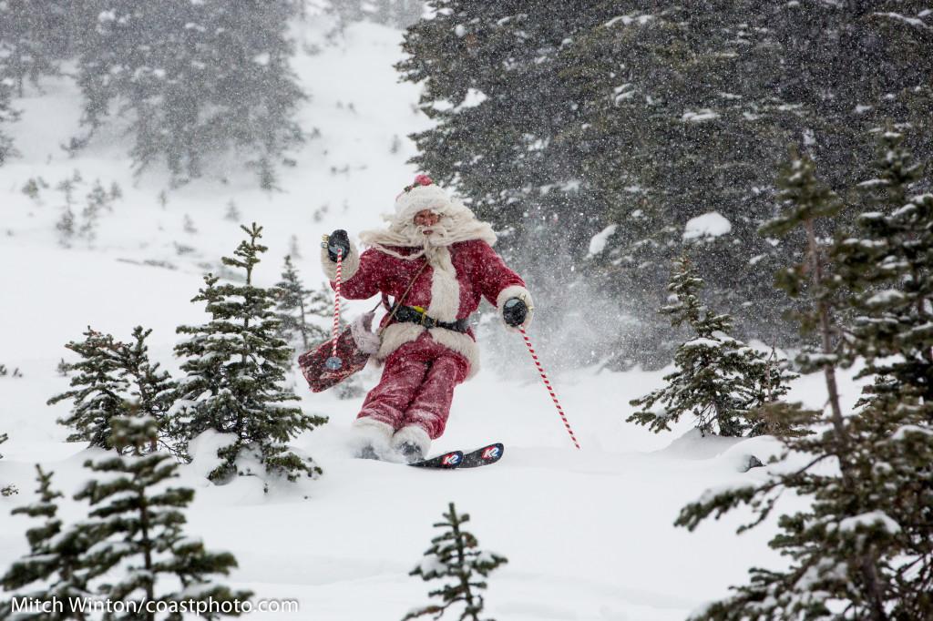 Snowcontractshots_Dec14_shoot#9_MW19