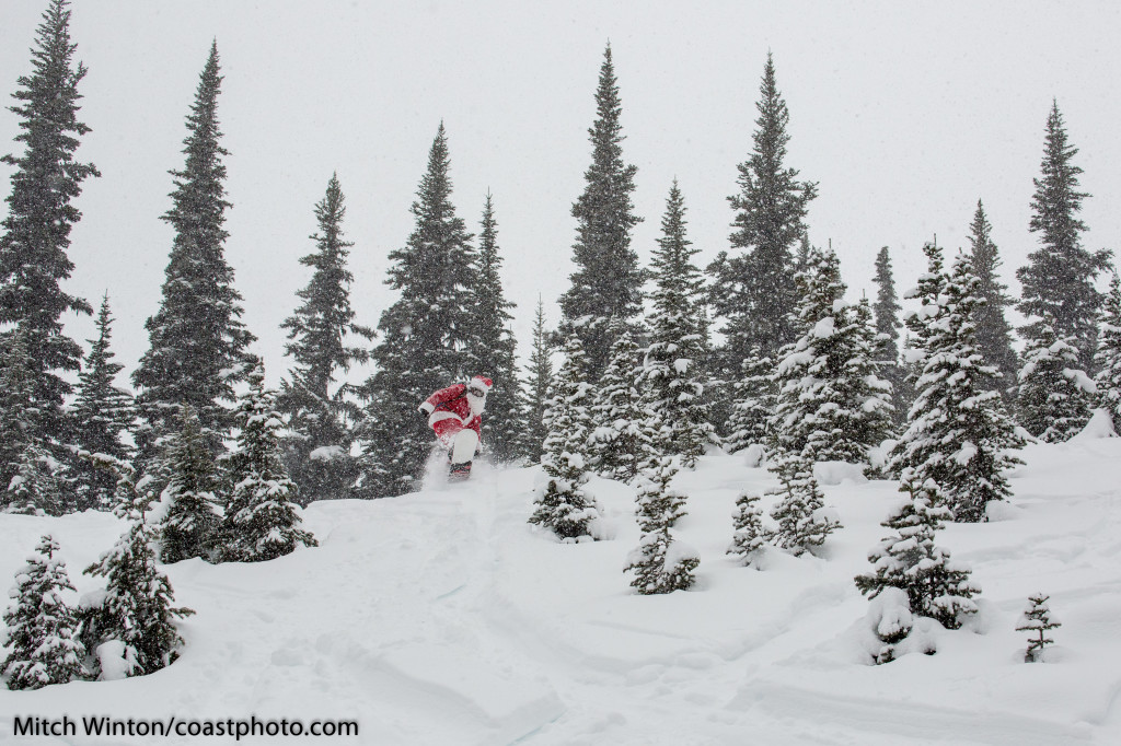 Snowcontractshots_Dec14_shoot#9_MW20