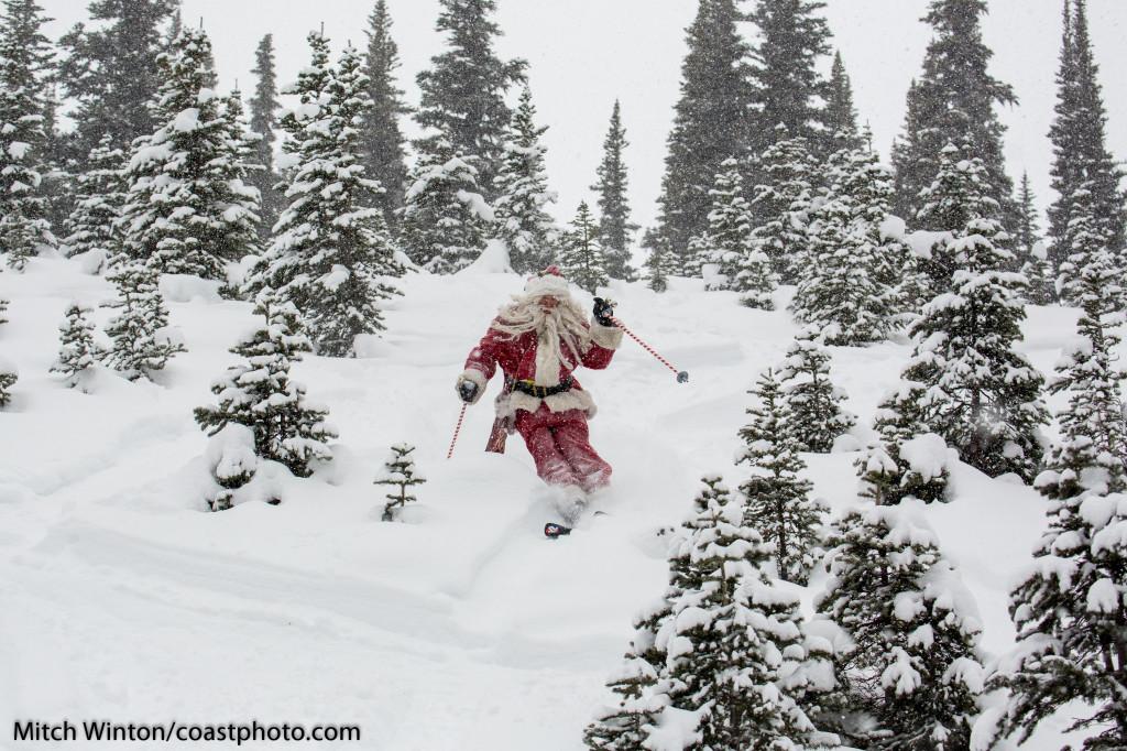 Snowcontractshots_Dec14_shoot#9_MW21