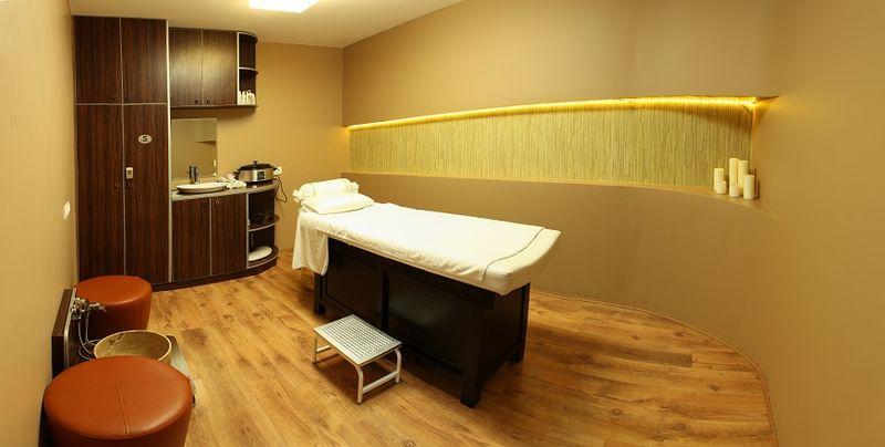 Tbc_massage