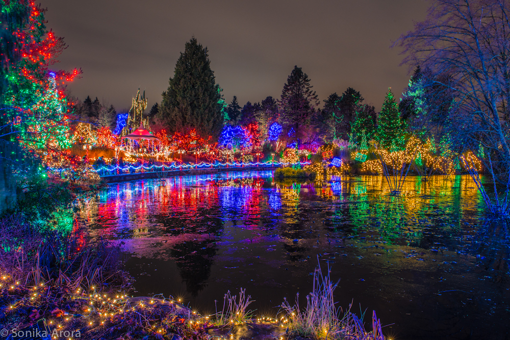 Van Dusen Festival of Lights by Sonika Arora_DSC9962-1-2