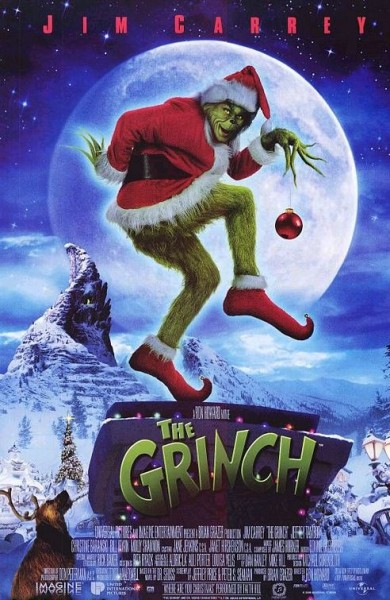 dr_seuss_how_the_grinch_stole_christmas_ver3