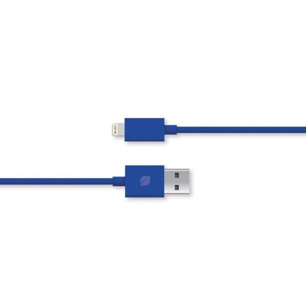 ec20099_8in_usb_lightning_blue