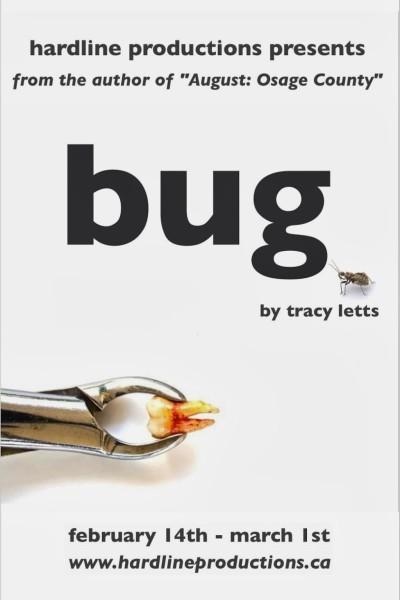 theatre2014-bug