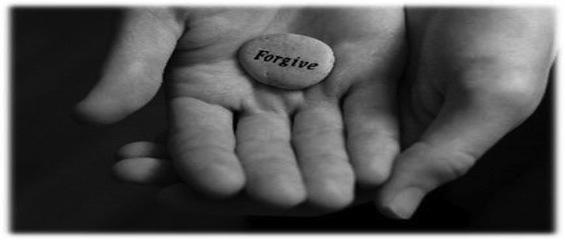 theatre2014-forgive