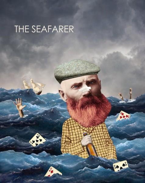 theatre2014-seafarer