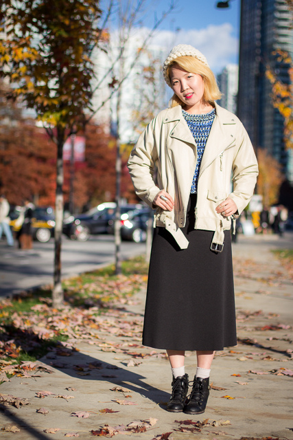 Woo To See You boutique, style roundup