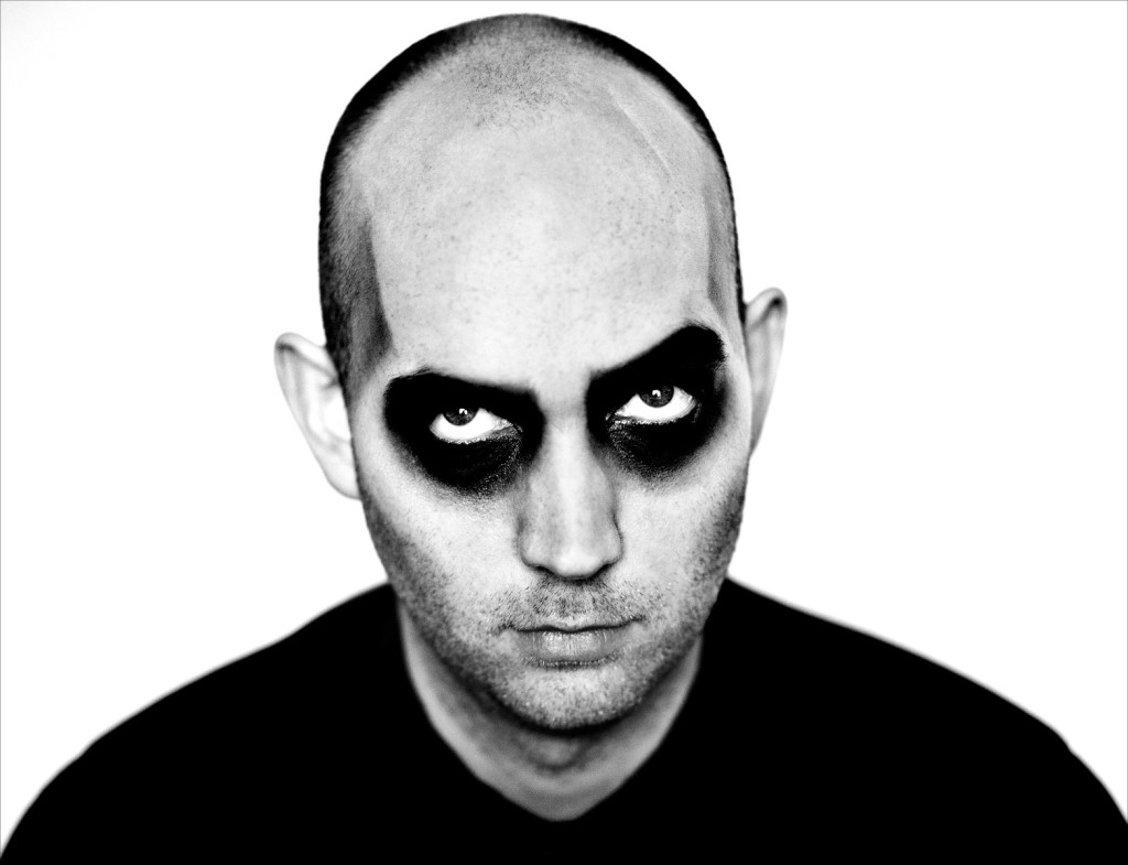 zombie_disco_squad_london_201201_website_image_braq_standard