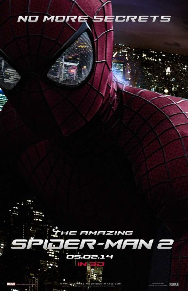 Amazing_Spider_Man_2