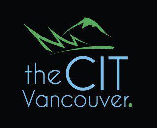 Cit Vancouver