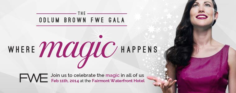 FWE-MagicGala2014-WebHomePageBanner-760x300