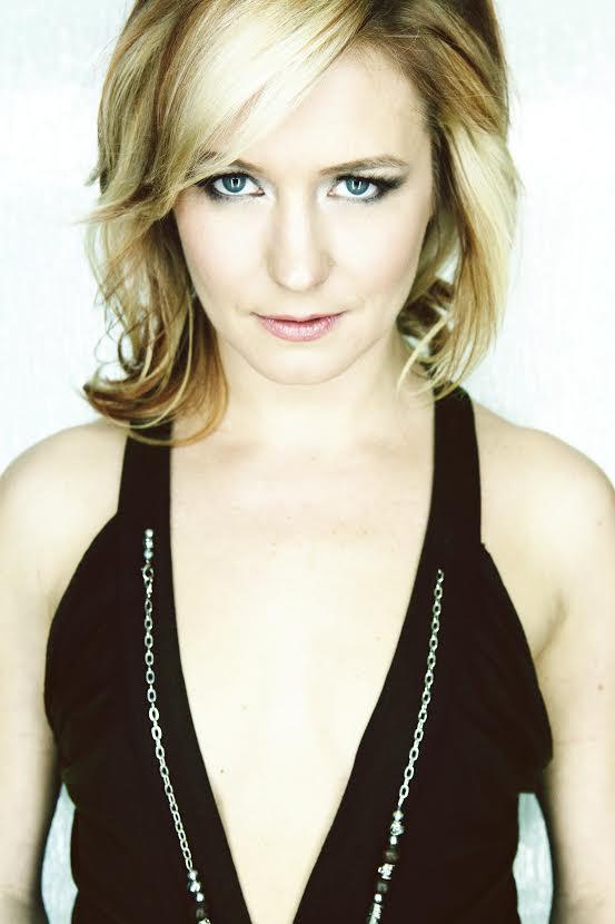 Ingrid Hakanson 2