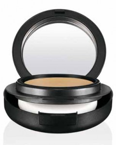 MAC-Mineralize-Foundation-SPF15-Permanent-Collection-239x300