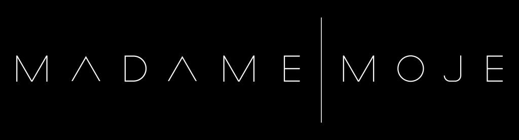 Madame-Moje-logo-black-background