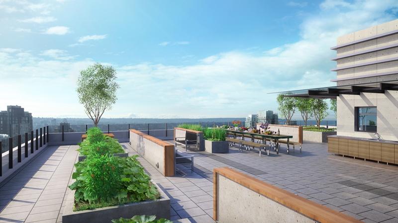 Rolston_Exterior3_Rooftop_Final