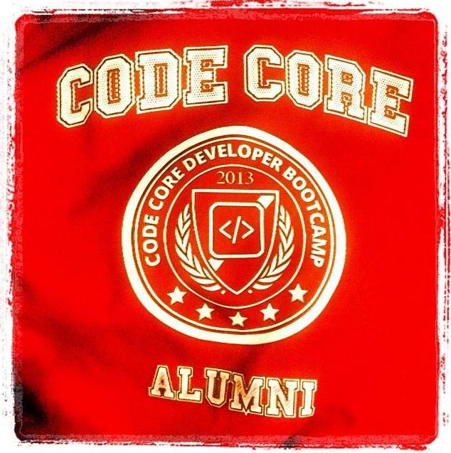 Code Core