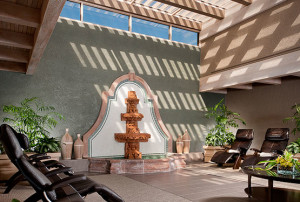 Spa-Meditation-Atrium