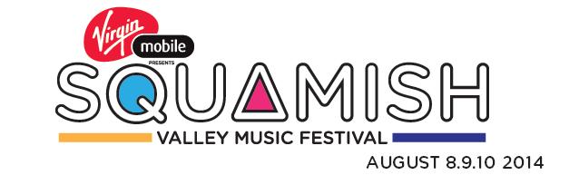 Squamish-Valley-festival1