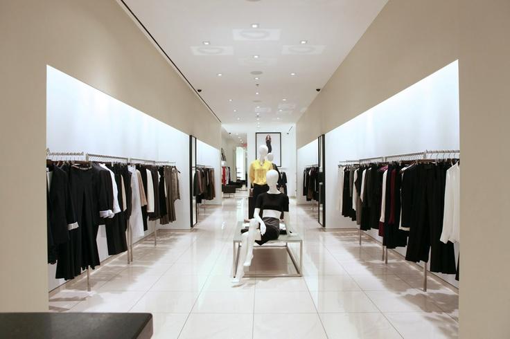Store 9