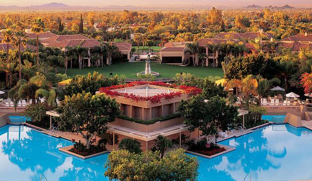 THe-Phoenician-Scottsdale-2