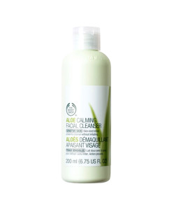 best_of_cleansers-15-body-shop-aloe-calming