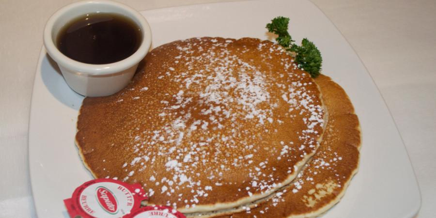 butter-pancakes