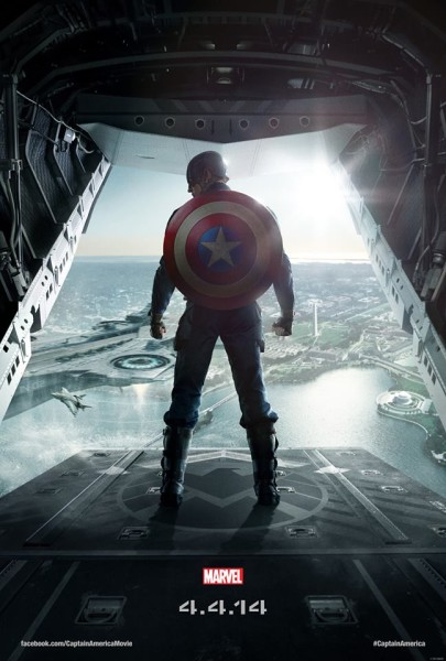 captain-america-2-poster-full