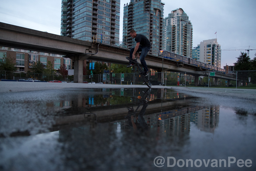 donovanpee reflections 13