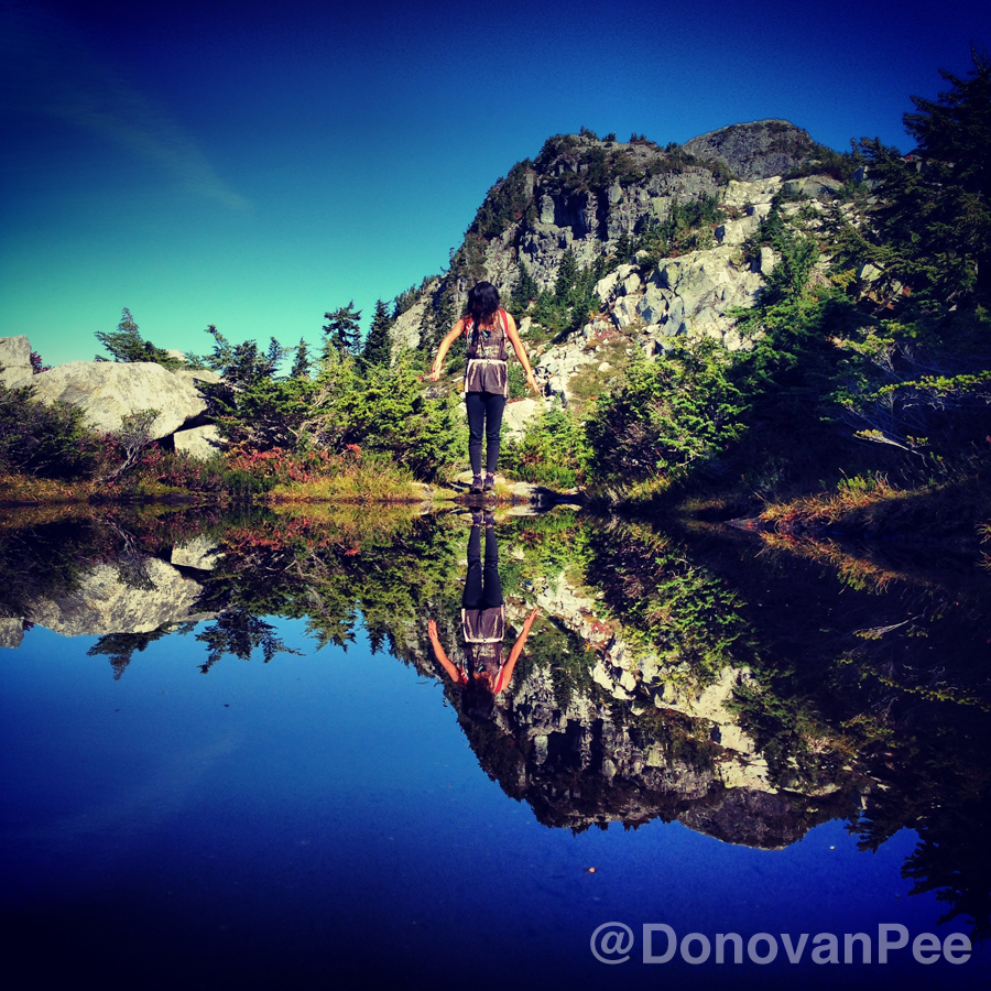 donovanpee reflections 4