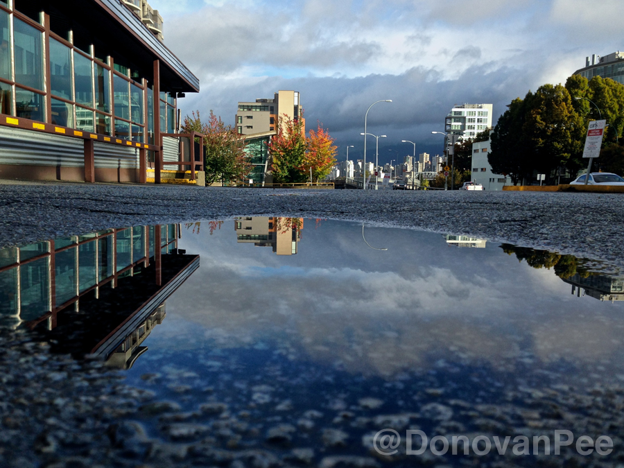 donovanpee reflections 7
