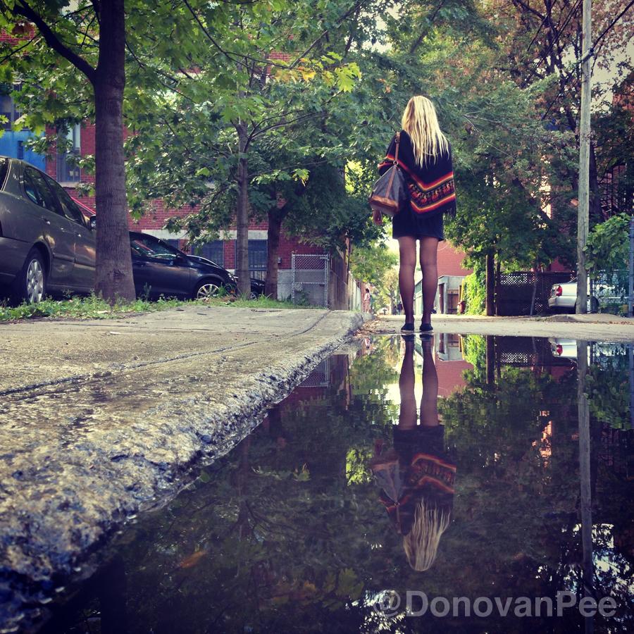donovanpee reflections 9