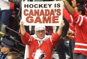 hockey_is_canadas_game
