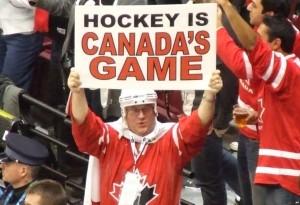 hockey_is_canadas_game