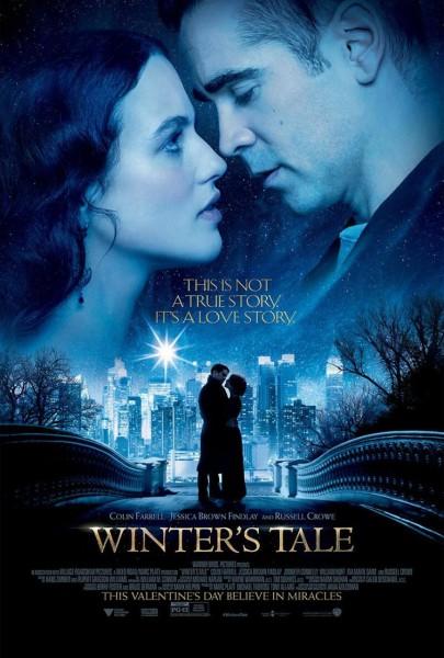 hr_Winters_Tale_6