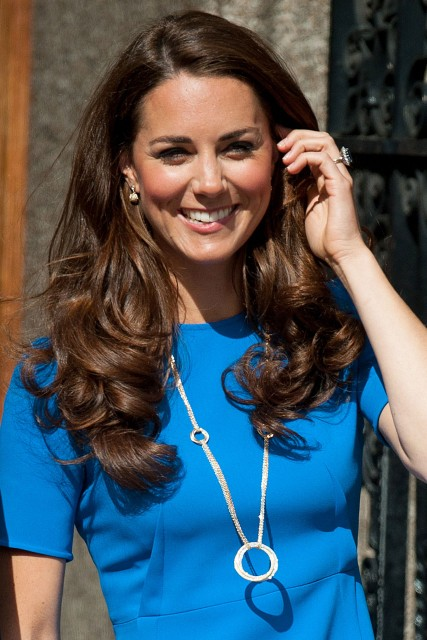 kate-middleton-garticle
