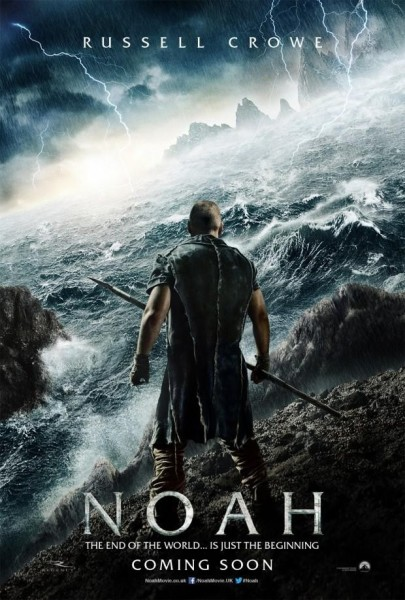 noahposter_large