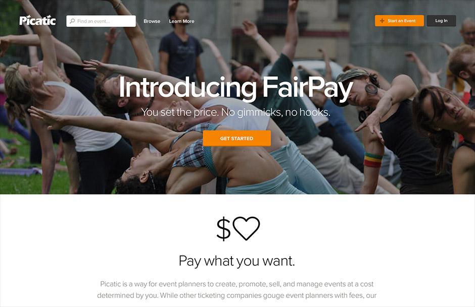 press-kit-fairpay-lg