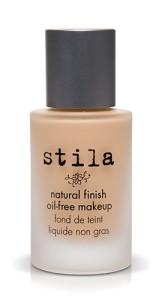 stila-cosmetics-natural-finish-makeup-e