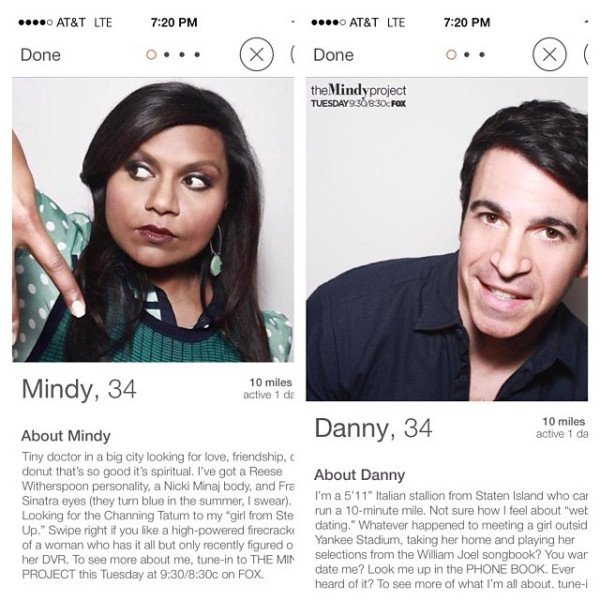 the_mindy_project